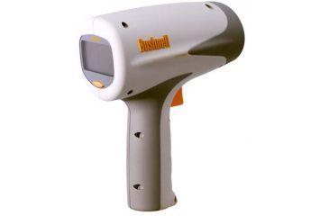 Bushnell Velocity Speed Gun / Sports Radar Gun 101911