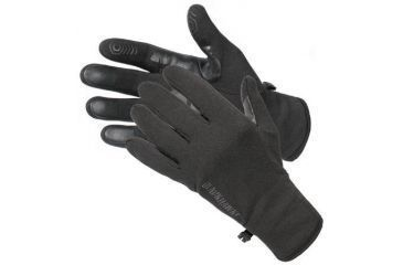 Blackhawk Cool Weather Shooting Gloves