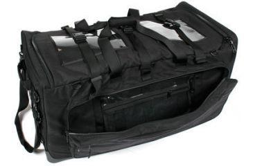 Blackhawk A.L.E.R.T. 5 Bag, Black Color