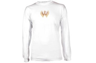 Blackhawk Blackhawk Warrior Wear Longsleeve T-Shirt