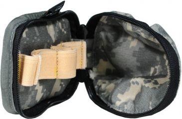 CAA Digital ACU Shotgun Ammo Pouch