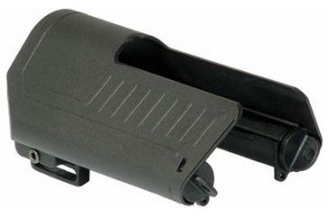CAA M16-AR15 Stock Saddle