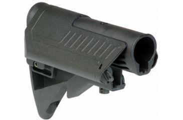 CAA M16-AR15 Stock Saddle Image