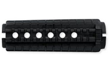 CAA Command Arms Accessories Military and Police M4 Carbine 2 Sided Rail Mount M33