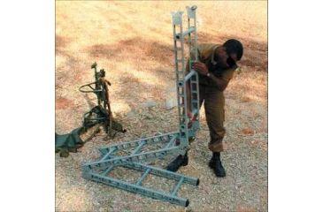 CAA Tactical Ladder COMLADDER