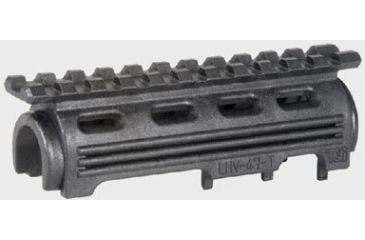 Command Arms Accessories CAA AK47/ 74 Top Rail Mount Handguard