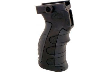 1-Command Arms Accessories Interchangeable Forward Grip
