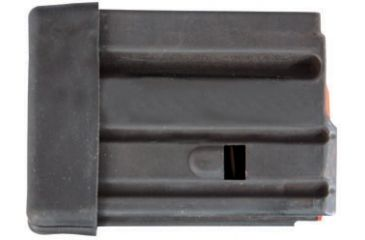 3-Caldwell AR-15 Magazine Caps