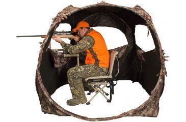 Caldwell DeadShot ChairPod 795234