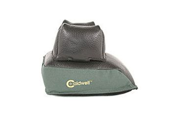 Caldwell Deluxe Universal Filled Rear Shooting Bag