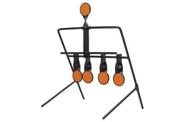 Caldwell Resetting Targets for Airguns
