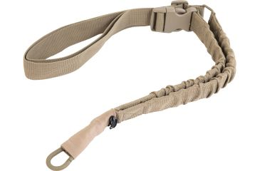Caldwell Single Point Tactical Sling, Flat Dark Earth 390662