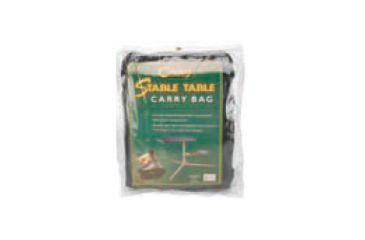 Caldwell Stable Table Carry Bag 777810