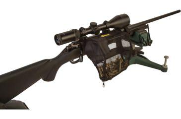 2-Caldwell AR15 Universal Brass Catcher SA