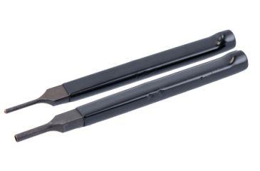 1-Wheeler Fine Gunsmith Equipment AR Bolt Catch Install Punch Kit