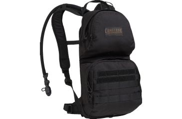 Camelbak MULE Hydration Pack - Black 61085