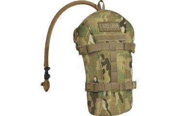 Camelbak ArmorBak 102 oz/3.1L MultiCam 61765