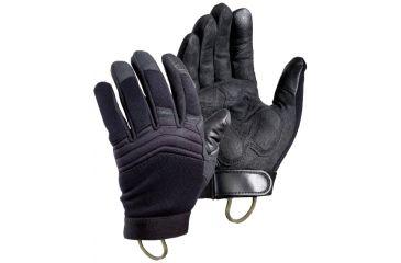1-CamelBak Impact CT Gloves - Black