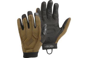 2-CamelBak Impact Elite CT Gloves