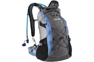 CamelBak Isis Hydration System 60398