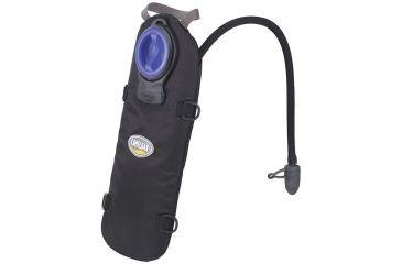 CamelBak StoAway Hydration System 60338