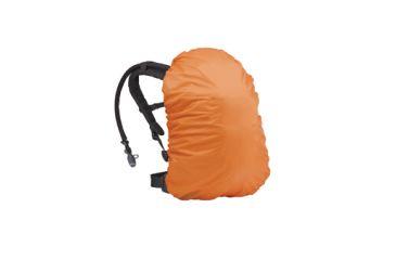 Camelbak Tactical Rain Cover 8465015418902
