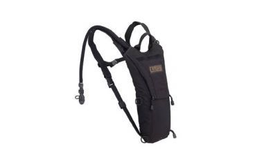 Camelbak Thermobak 3L Hydration System - Omega Reservoir - Black 60304