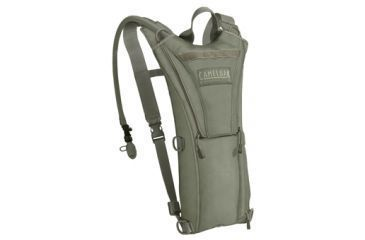 Camelbak Thermobak 3L Hydration System - Omega Reservoir - Foliage Green 60430 60430