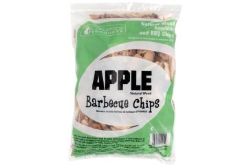 Camerons Products BBQ Chips 2 lb Bag, Apple 111908