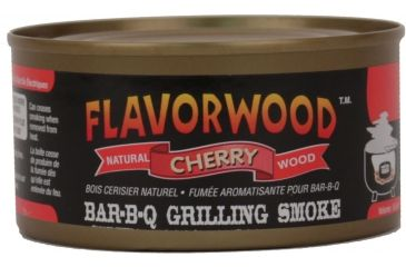 Camerons Products Flavorwood Grilling Smoke Can, Cherry 111977