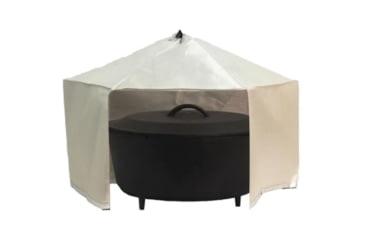 Camp Chef Dutch Oven Dome DOCOVERCC