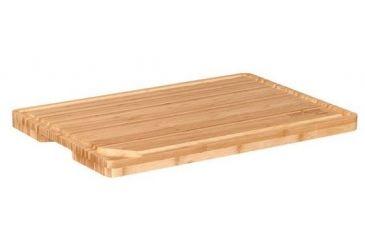 Camp Chef Professional Bamboo Cutting Board 21 Off W