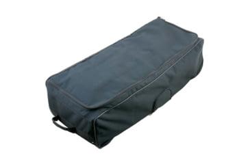 Camp Chef Roller Carry Bag for 2 Burner Stove, Black RCB60CC