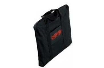 Camp Chef SGB-MD Medium Griddle Bag, Top-loading, Polyester SGBMDCC