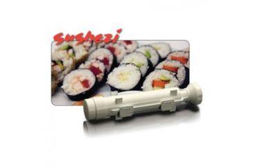 Camp Chef Sushezi, Sushi Maker SUZCC