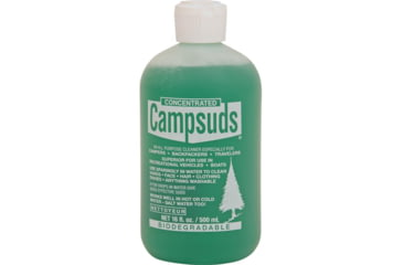 Camp Suds Campsuds 16 Oz 00004