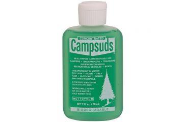 Camp Suds Campsuds 2 Oz 00001