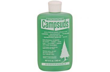 Camp Suds Campsuds 8 Oz 00003
