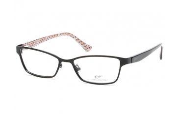 2d127b80636 Candies CA0102 Eyeglass Frames