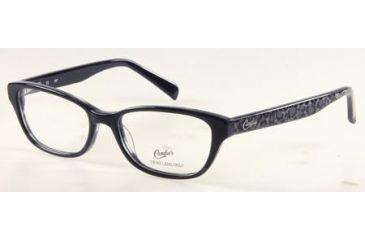 c69f85f6214 Candies CAA035 Bifocal Prescription Eyeglasses