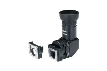 Canon Angle Finder for SLR Cameras