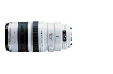 1-Canon EF 100-400mm f/4.5-5.6L IS USM Lens
