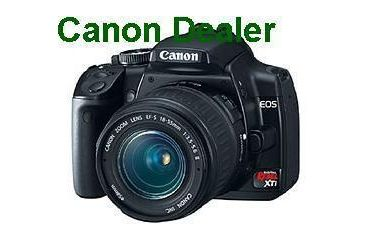 canon digital rebel xti digital slr camera 10 1 mp canon eos 400d rh opticsplanet com Canon EOS- 1D X Canon D400 450 Manual