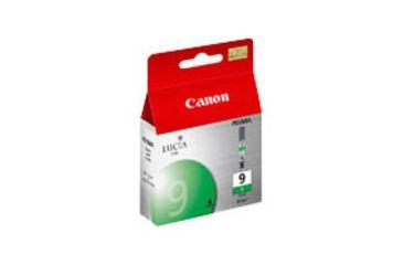Canon PGI-9 Green Ink Tank 1041B002