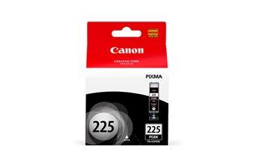 Canon PGI-225 Black Ink Tank 4530B001