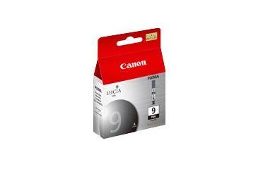 Canon PGI-9 Photo Black Ink Tank 1034B002