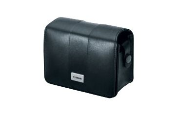 Canon Leather Case PSC-5100