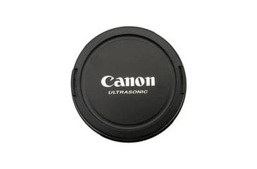 Canon Ultrasonic Lens Cap 67mm, E-67U