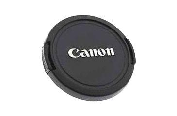 Canon Lens Cap E-82