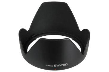 Canon EW-78 D Lens Hood